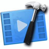Total Video Tools free download for Mac