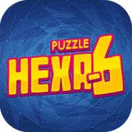 Hexa-6 free download for Mac