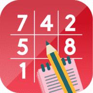 Sudoku Origin free download for Mac