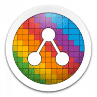 Retrobatch free download for Mac
