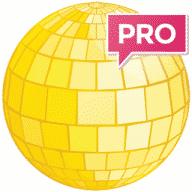 DiscoBrickPRO free download for Mac