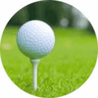 Golf League Organizer free download for Mac