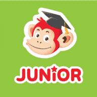 Monkey Junior free download for Mac