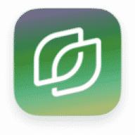 FigLeaf free download for Mac