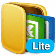 Elimisoft RAR Extractor Lite free download for Mac