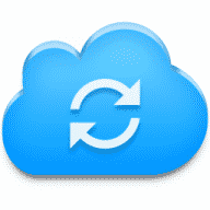 Synology Cloud Station Drive 4 3 1 Free Download for Mac