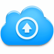 Synology Cloud Station Backup 4 2 8 Free Download for Mac