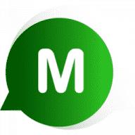 MofficeTalk free download for Mac