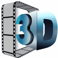 Tipard 3D Converter free download for Mac