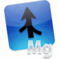 Araxis Merge free download for Mac