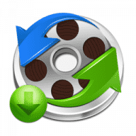 Tipard Video Converter Ultimate free download for Mac