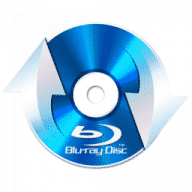 Tipard Blu-ray Converter free download for Mac