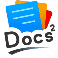 Docs² free download for Mac