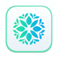 Artbox for Affinity free download for Mac