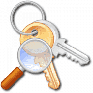 KeyStore Explorer free download for Mac