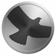 EagleData free download for Mac