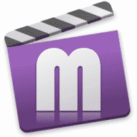 Movie Explorer Pro free download for Mac