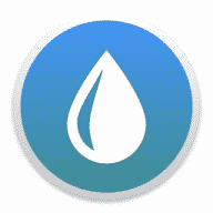 Fluid Mechanics Calculator free download for Mac