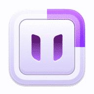 Klokki free download for Mac