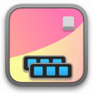 MultiDock free download for Mac