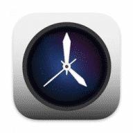 FreelanceStation free download for Mac