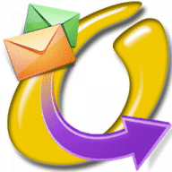 OLM Converter Pro free download for Mac