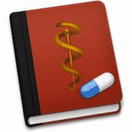 Compendium free download for Mac