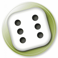 Dice Club free download for Mac