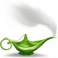 Arabic Genie free download for Mac