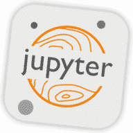 IPYNB Viewer free download for Mac