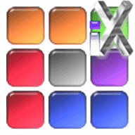BabelBloX free download for Mac