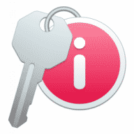 iKeeper free download for Mac