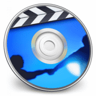 Apple iDVD free download for Mac
