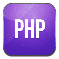 PHP free download for Mac