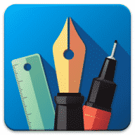 Graphic free download for Mac