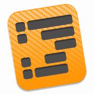 OmniOutliner Essentials free download for Mac