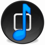 copyThing free download for Mac