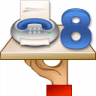 4-Sight Fax Server free download for Mac