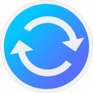 FileMaker Server 17 0 2 252 Free Download for Mac | MacUpdate
