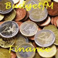 BudgetfM free download for Mac