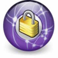 Internet Connection Keeper free download for Mac