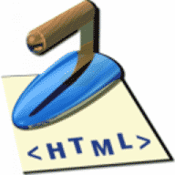 HTML-Optimizer free download for Mac
