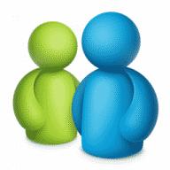 Microsoft Messenger free download for Mac