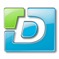 DYMO Labelwriter for Mac [Review 2019] - 72 User Reviews