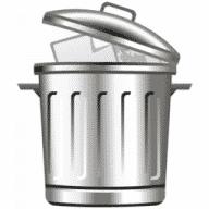 Trash It! free download for Mac