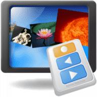 Slideshow free download for Mac