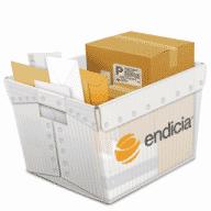 Endicia 2 19 4 Free Download for Mac | MacUpdate