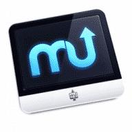 MacUpdate Desktop free download for Mac