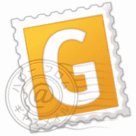 GyazMail free download for Mac
