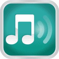 Logitech Media Server free download for Mac